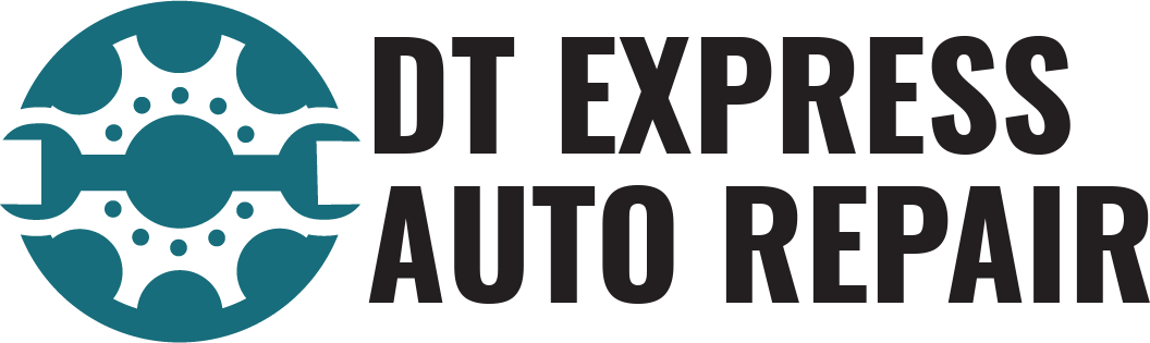 DT Express Auto Repair